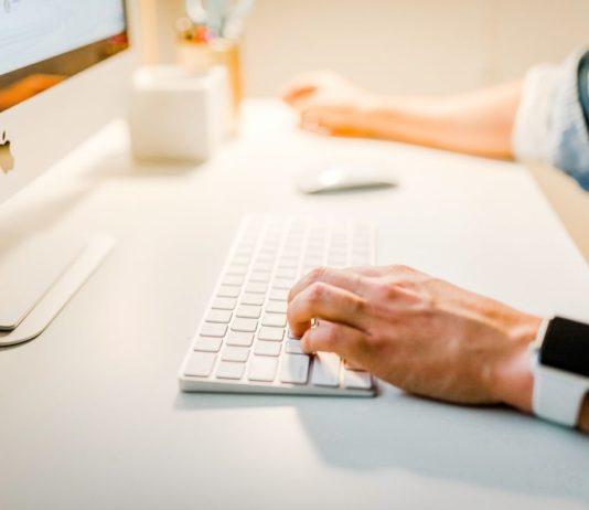 Copywriting webmarketing, la recette gagnante