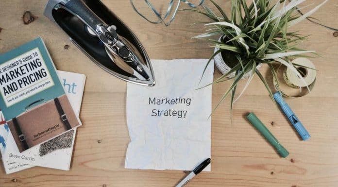 Les tendances du marketing digital en 2019