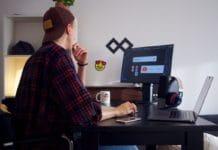 Pourquoi et comment faire du Personal Brandingquand on est freelance ?