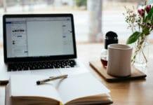 Formation rédacteur web