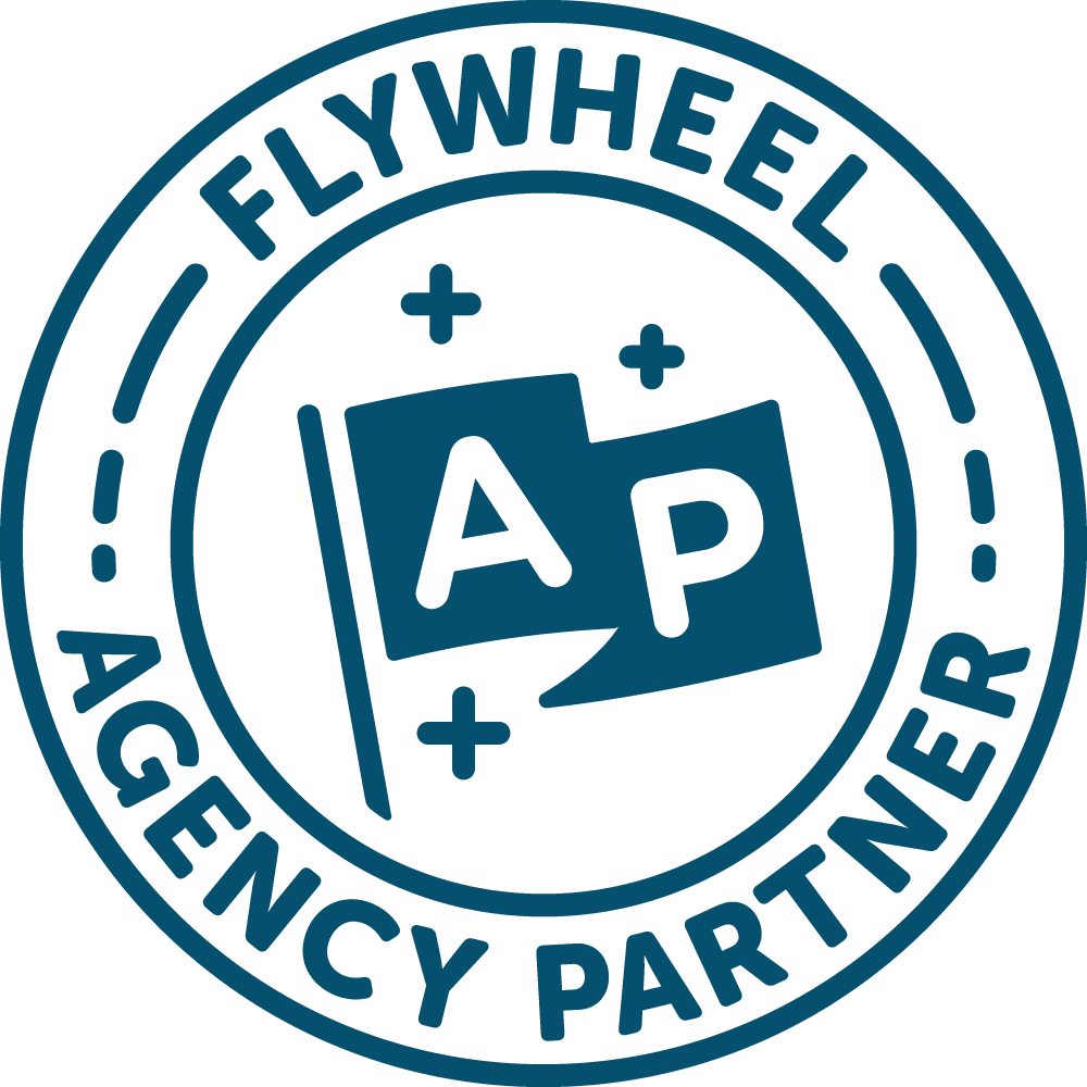 flywheel Agency Partner guillaume guersan