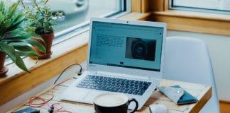 Freelance comment obtenir et conserver ses clients ?