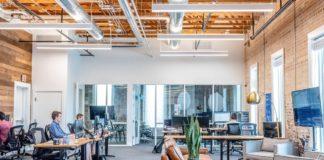 Les 5 avantages du blog professionnel pour son entreprise !