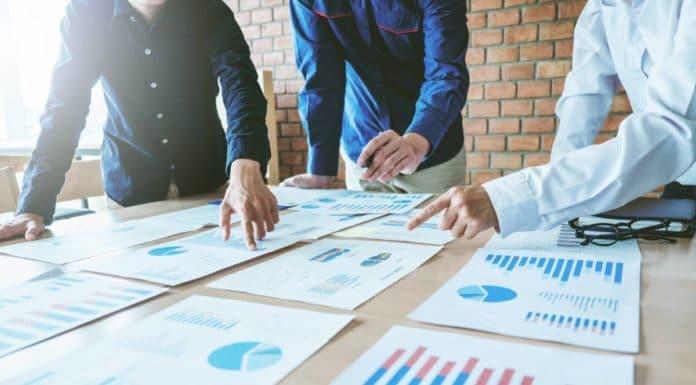 Site web et stratégie marketing : le duo gagnant