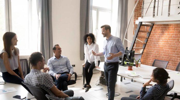 management-entreprise-ameliorer-le-en