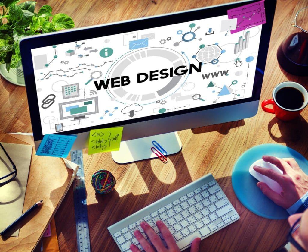 strategie-marketing-gagnant-site-web