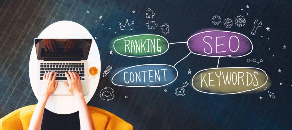visuel-strategie-marketing-gagnant-site