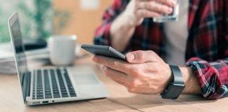 Fiverr pour développer ses revenus freelance