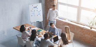 Qu'est-ce qu'un lead magnet en Inbound Marketing?