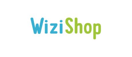 WiziShop seo freelance