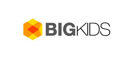 bigkids seo freelance