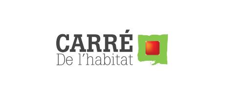 carré de l'habitat seo freelance