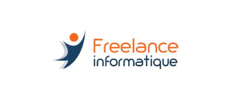 freelance-informatique seo freelance