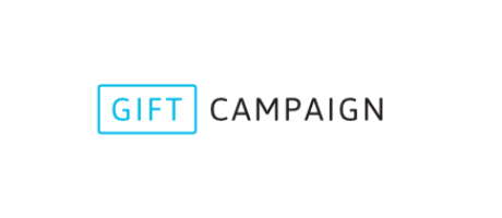 gift campaign seo freelance