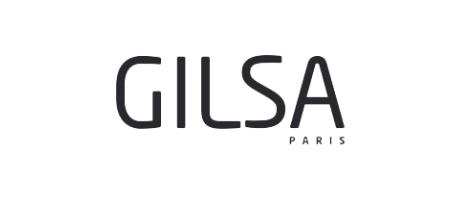 gilsa seo freelance