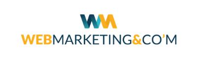 guillaume guersan webmarketing et com expertise