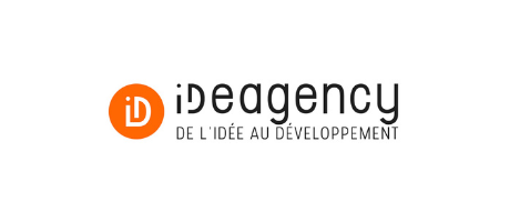 ideagency seo freelance