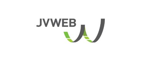 jvweb seo freelance