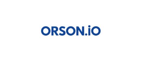 orson.io seo freelance