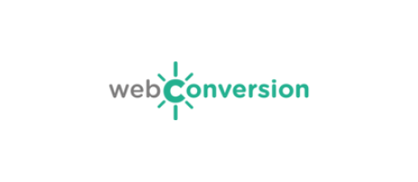 web conversion seo freelance