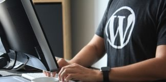 Comment optimiser le SEO de son site WordPress ?