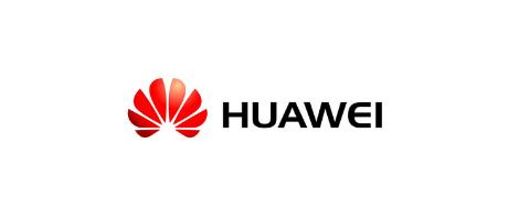 Huawei seo netlinking freelance