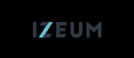 Création du site WordPress de l'entreprise Izeum