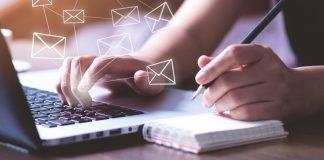 MailerLite pour gérer sa newsletter et ses campagnes e-mail