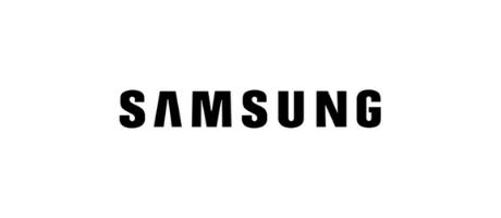 Samsung seo freelance