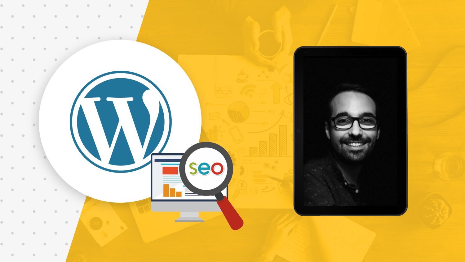 formation seo wordpress