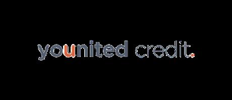 Netlinking SEO pour Younited Crédit