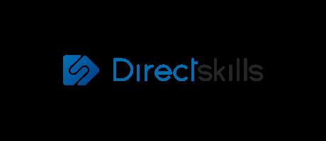 Stratégie SEO, accompagnement sur la refonte du site de DirectSkills